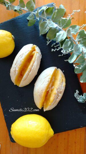 コストコ メニセズ プチパン アレンジ 食べ方