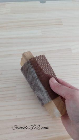 家に自作 ワークスペース DIY